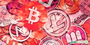 Kripto Para Piyasa Dusus