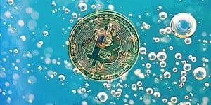 kripto para piyasasi balonlar hakkinda bilgiler