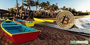 kripto para porto riko bitcoin vergi