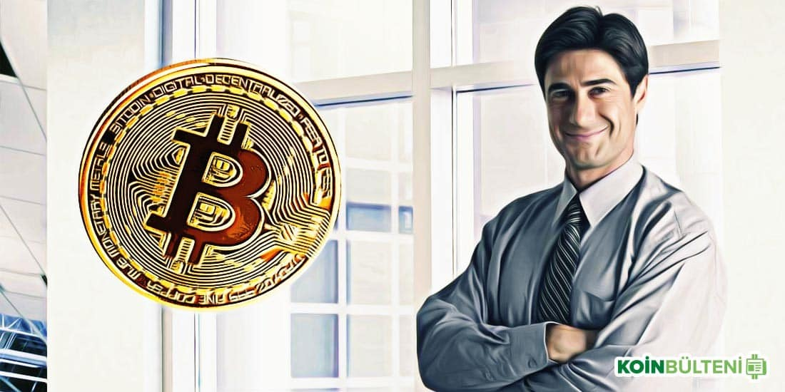 kripto para sektor is ilani