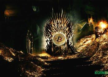 kripto-paralar-altının-yerini-alabilir
