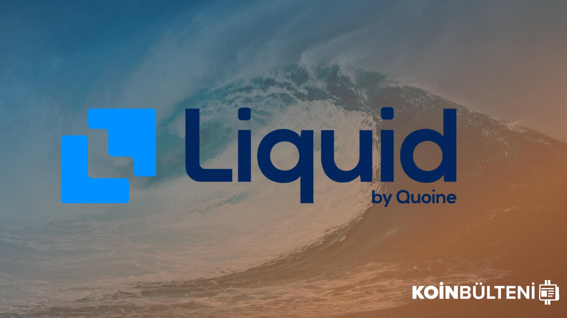 liquid-borsası
