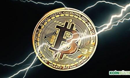 lightning bitcoin islem odeme