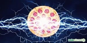 lightning network pizza bitcoin ödeme