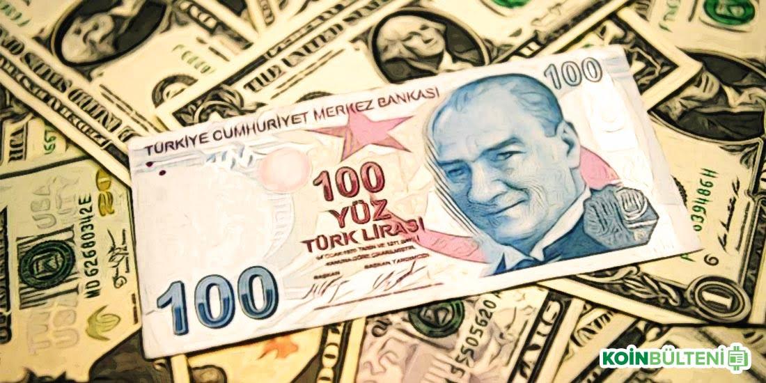 dolar-yorumu