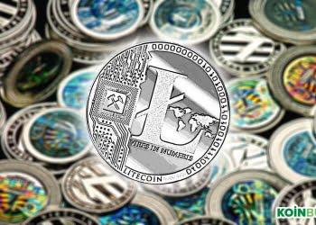 litecoin iyi bir yatırım fırsatı olabilir