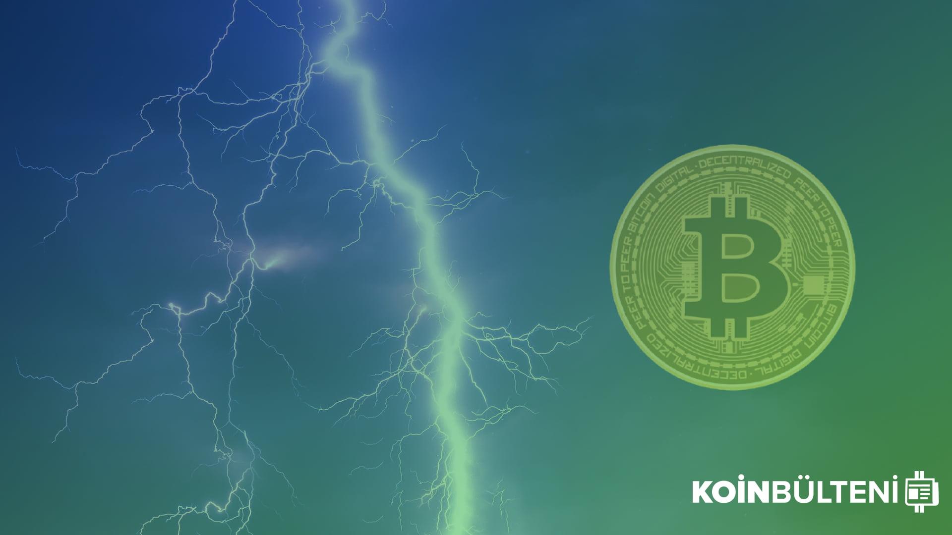 bitcoin-yatırımcıları