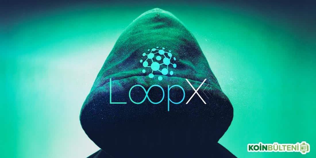loopx Hack