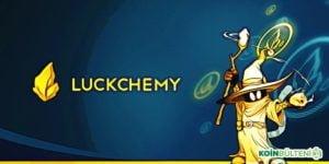 Luckchemy
