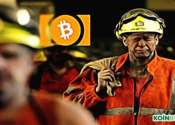bitcoin cash madencilik