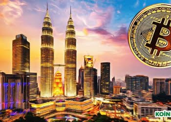 malezya kripto para merkez bankasi