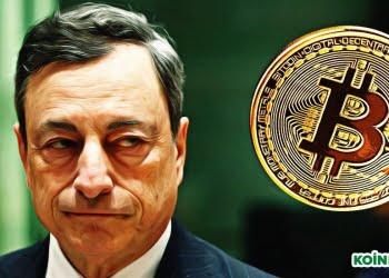 mario draghi avrupa merkez bankasi bitcoin