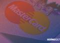mastercard-bitcoin-btc-kripto-para-coin-odeme