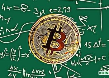 matematikciler bitcoin yukselis
