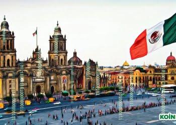 meksika blockchain