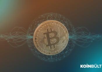 bitcoin-node