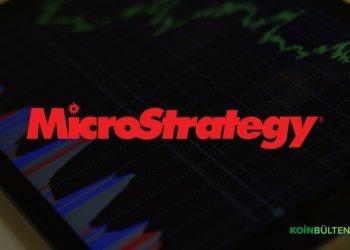 MicroStrategy-Bitcoin-yatirimi