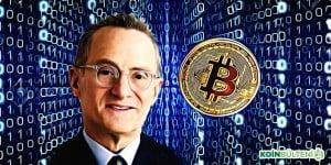 milyarder howard marks bitcoin yasallaştırılmalı