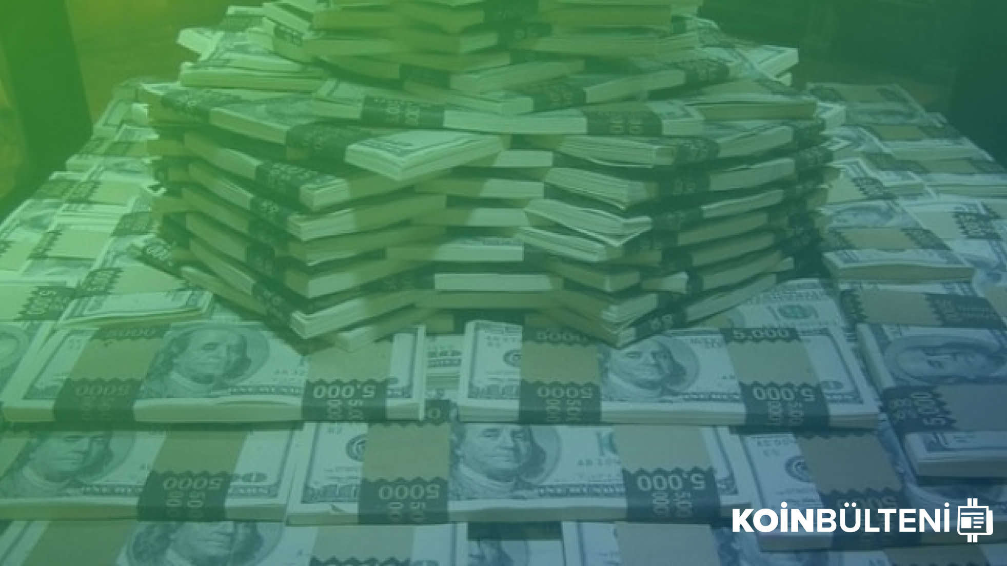 bitcoin-milyonlar