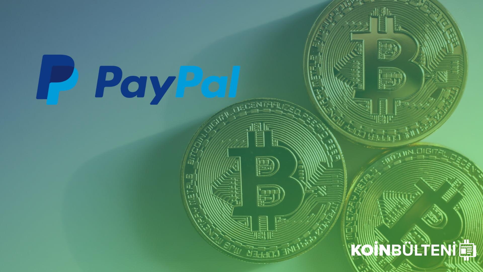 bitcoin-btc-paypal