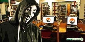 Monero Hack