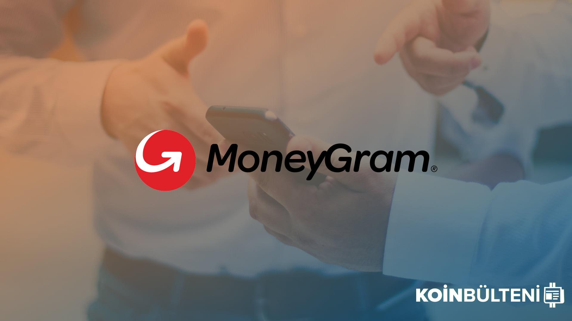 ripple-moneygram
