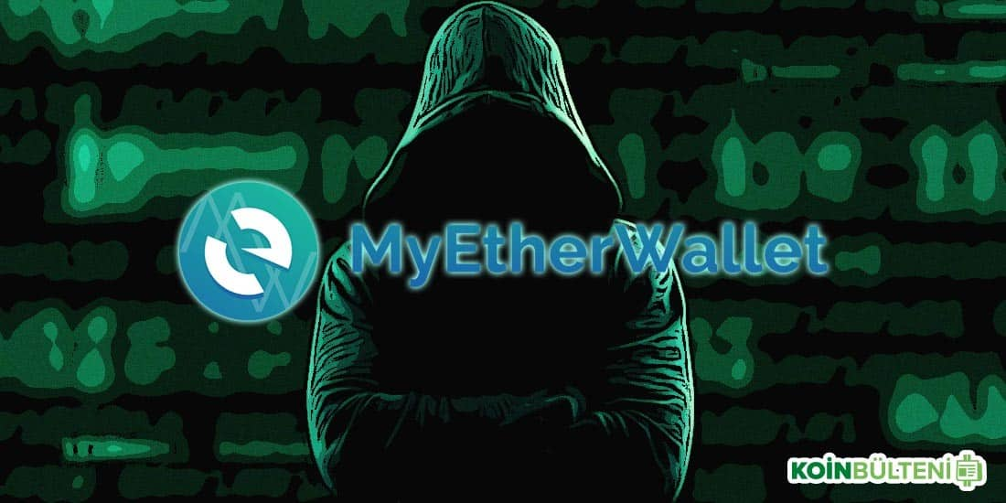 My Ether Wallet Hack