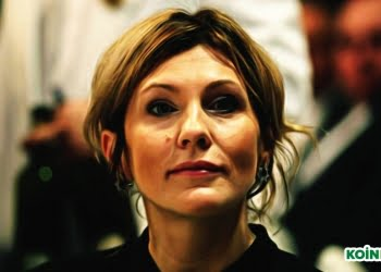 Natalya Kaspersky bitcoin