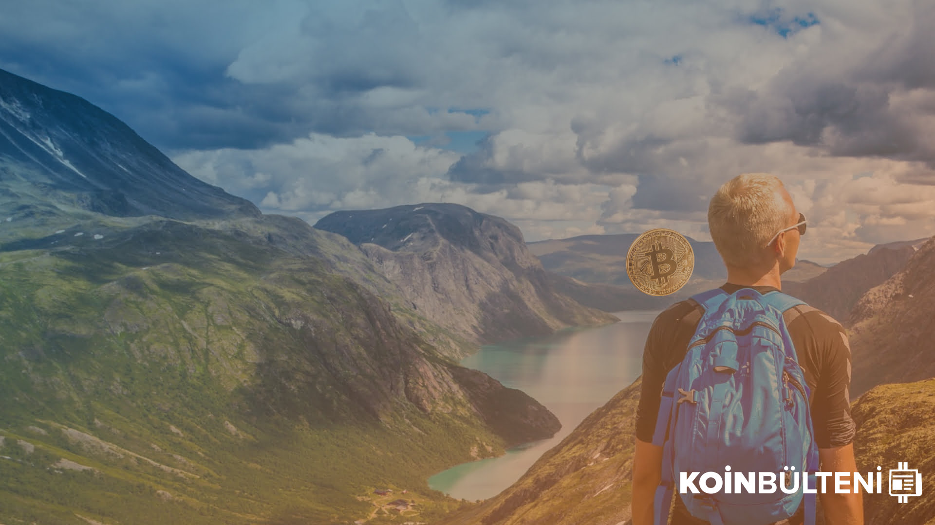 bitcoin-norveç