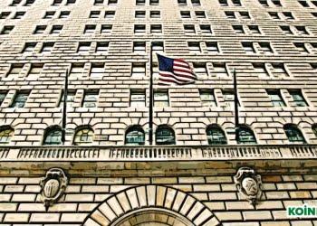 Newyork Fed Amerika Banka