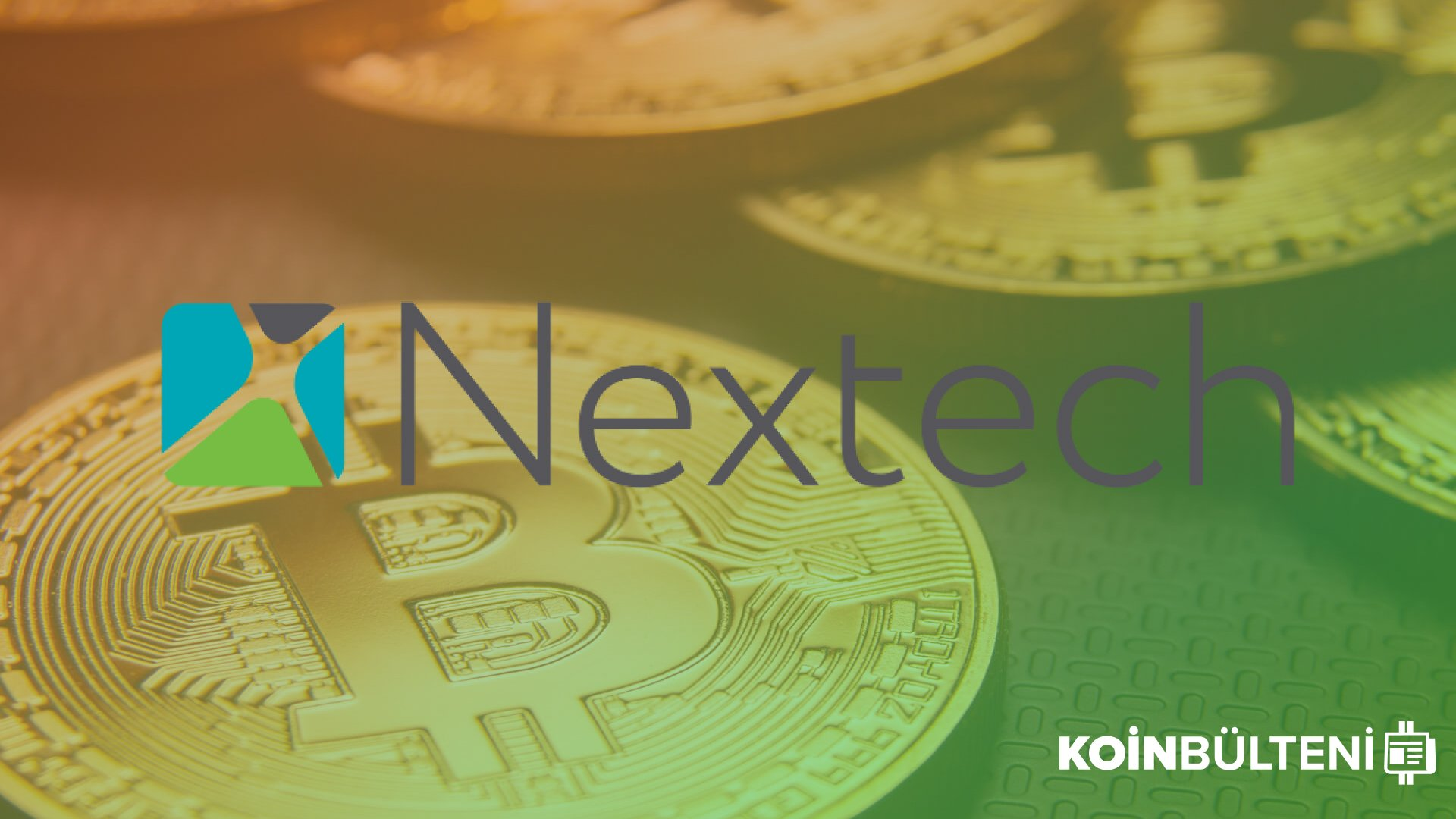nextech-bitcoin