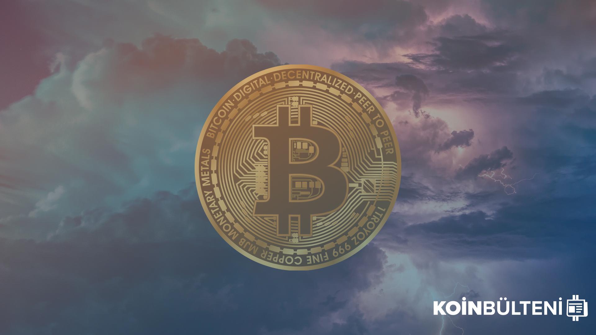 bitcoin-cardano