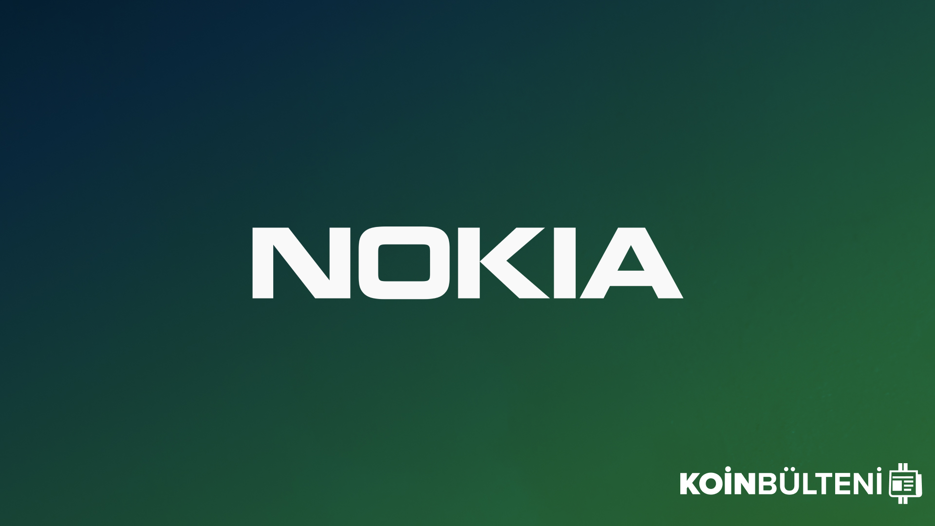 nokia-blockchain-data-marketplace