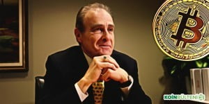 Norm Kelly toronto bitcoin vergi odeme yontemi