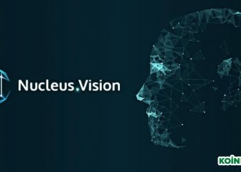 Nucleus Vision Ncash