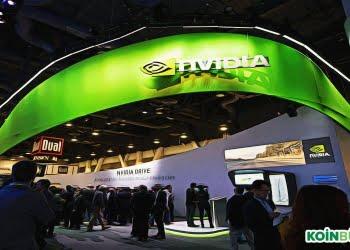 nvidia kripto paralar hayatımızda olmaya devam edecek