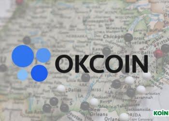 OKCoin-LINK-YFL-YFII