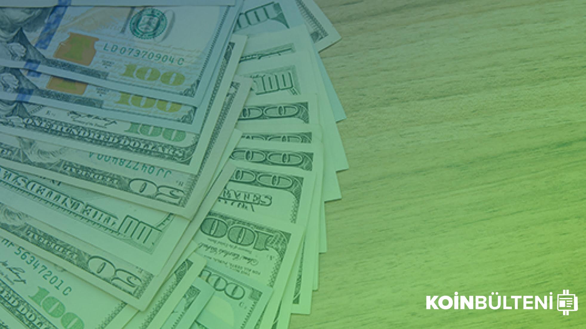 Bitcoin borsası OKEX