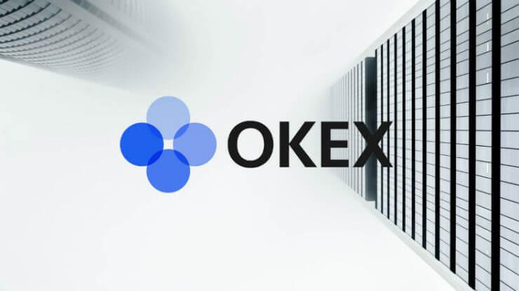 OKEx-Borsa-Bitcoin