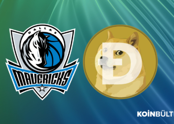 dogecoin-mavericks