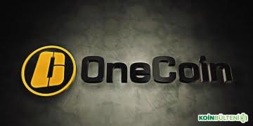 onecoin ponzi