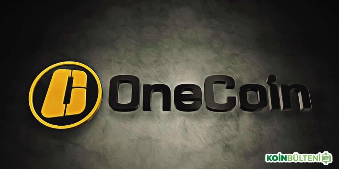 Onecoin-ruja-ignatova