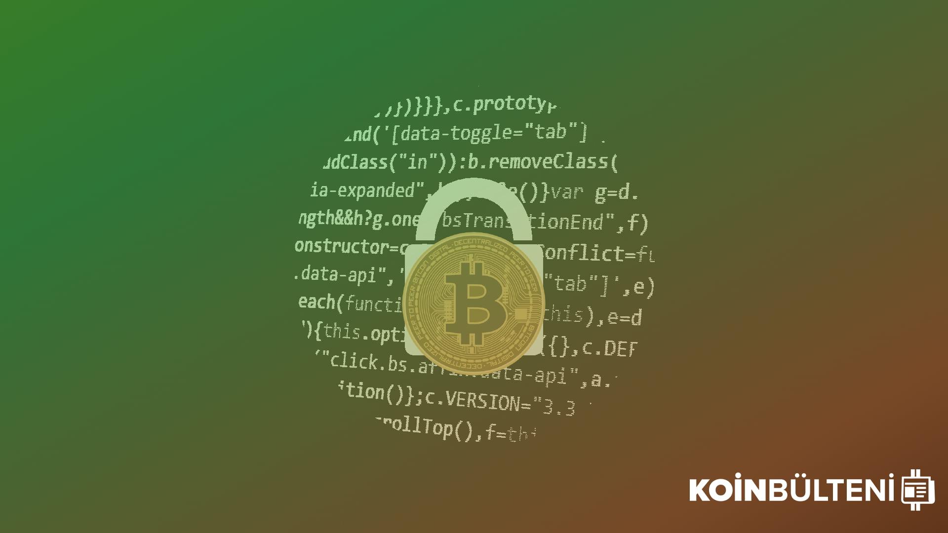 bitcoin-dolandırıcılık