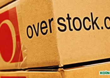 over stock