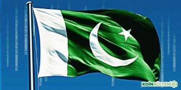 pakistan kripto para