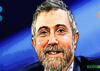 Paul Krugman Ripple Bitcoin
