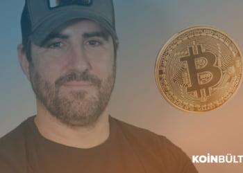 bitcoin-yatirimi