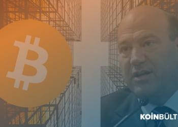 bitcoin-ekonomi