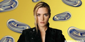Kate-Winslet-OneCoin