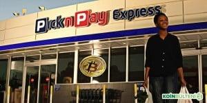 pick n pay bitcoin ile ödeme kabul ediyor